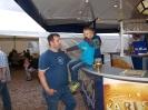 Dorffest 2015 SamstagJG_UPLOAD_IMAGENAME_SEPARATOR26