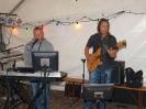 Dorffest 2015 SamstagJG_UPLOAD_IMAGENAME_SEPARATOR34