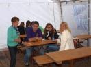 Dorffest 2015 SamstagJG_UPLOAD_IMAGENAME_SEPARATOR38