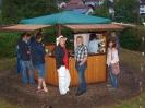 Dorffest 2015 SamstagJG_UPLOAD_IMAGENAME_SEPARATOR40
