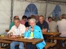 Dorffest 2015 SamstagJG_UPLOAD_IMAGENAME_SEPARATOR44