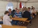 Dorffest 2015 SonntagsJG_UPLOAD_IMAGENAME_SEPARATOR100