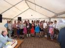 Dorffest 2015 SonntagsJG_UPLOAD_IMAGENAME_SEPARATOR110