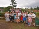 Dorffest 2015 SonntagsJG_UPLOAD_IMAGENAME_SEPARATOR112