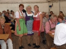 Dorffest 2015 SonntagsJG_UPLOAD_IMAGENAME_SEPARATOR118