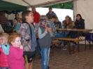 Dorffest 2015 SonntagsJG_UPLOAD_IMAGENAME_SEPARATOR120