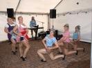 Dorffest 2015 SonntagsJG_UPLOAD_IMAGENAME_SEPARATOR122