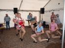 Dorffest 2015 SonntagsJG_UPLOAD_IMAGENAME_SEPARATOR135