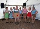 Dorffest 2015 SonntagsJG_UPLOAD_IMAGENAME_SEPARATOR136