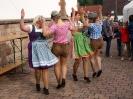 Dorffest 2015 SonntagsJG_UPLOAD_IMAGENAME_SEPARATOR140