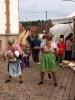 Dorffest 2015 SonntagsJG_UPLOAD_IMAGENAME_SEPARATOR143