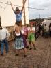 Dorffest 2015 SonntagsJG_UPLOAD_IMAGENAME_SEPARATOR144