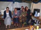 Dorffest 2015 SonntagsJG_UPLOAD_IMAGENAME_SEPARATOR145