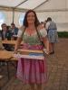 Dorffest 2015 SonntagsJG_UPLOAD_IMAGENAME_SEPARATOR147