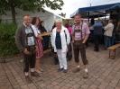 Dorffest 2015 SonntagsJG_UPLOAD_IMAGENAME_SEPARATOR150