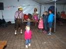 Dorffest 2015 SonntagsJG_UPLOAD_IMAGENAME_SEPARATOR151