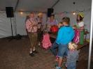 Dorffest 2015 SonntagsJG_UPLOAD_IMAGENAME_SEPARATOR152