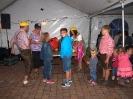 Dorffest 2015 SonntagsJG_UPLOAD_IMAGENAME_SEPARATOR153
