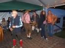 Dorffest 2015 SonntagsJG_UPLOAD_IMAGENAME_SEPARATOR154