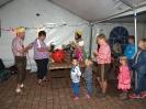 Dorffest 2015 SonntagsJG_UPLOAD_IMAGENAME_SEPARATOR157