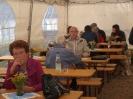 Dorffest 2015 SonntagsJG_UPLOAD_IMAGENAME_SEPARATOR52