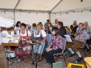Dorffest 2015 SonntagsJG_UPLOAD_IMAGENAME_SEPARATOR60