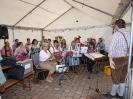 Dorffest 2015 SonntagsJG_UPLOAD_IMAGENAME_SEPARATOR63