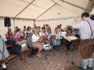 Dorffest 2015 SonntagsJG_UPLOAD_IMAGENAME_SEPARATOR66
