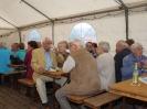 Dorffest 2015 SonntagsJG_UPLOAD_IMAGENAME_SEPARATOR70