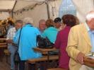 Dorffest 2015 SonntagsJG_UPLOAD_IMAGENAME_SEPARATOR71