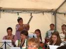 Dorffest 2015 SonntagsJG_UPLOAD_IMAGENAME_SEPARATOR75