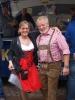 Dorffest 2015 SonntagsJG_UPLOAD_IMAGENAME_SEPARATOR79