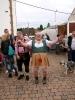 Dorffest 2015 SonntagsJG_UPLOAD_IMAGENAME_SEPARATOR80