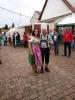 Dorffest 2015 SonntagsJG_UPLOAD_IMAGENAME_SEPARATOR84