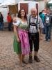 Dorffest 2015 SonntagsJG_UPLOAD_IMAGENAME_SEPARATOR85