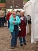 Dorffest 2015 SonntagsJG_UPLOAD_IMAGENAME_SEPARATOR92
