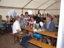 Dorffest 2015 SonntagsJG_UPLOAD_IMAGENAME_SEPARATOR98