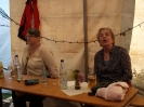 Dorffest 2016JG_UPLOAD_IMAGENAME_SEPARATOR49