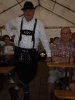 Dorffest 2016JG_UPLOAD_IMAGENAME_SEPARATOR52