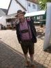 Dorffest 2017JG_UPLOAD_IMAGENAME_SEPARATOR22