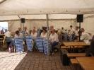 Dorffest 2017JG_UPLOAD_IMAGENAME_SEPARATOR33