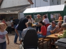 Dorffest 2017JG_UPLOAD_IMAGENAME_SEPARATOR35