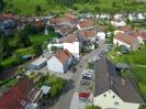 Dorffest aus der LuftJG_UPLOAD_IMAGENAME_SEPARATOR55