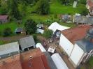 Dorffest aus der LuftJG_UPLOAD_IMAGENAME_SEPARATOR57