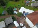 Dorffest aus der LuftJG_UPLOAD_IMAGENAME_SEPARATOR58