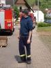 Feuerwehrfest 2015JG_UPLOAD_IMAGENAME_SEPARATOR17