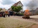 Feuerwehrfest 2015JG_UPLOAD_IMAGENAME_SEPARATOR37