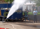 Feuerwehrfest 2015JG_UPLOAD_IMAGENAME_SEPARATOR49