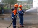 Feuerwehrfest 2015JG_UPLOAD_IMAGENAME_SEPARATOR52