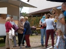Feuerwehrfest 2015JG_UPLOAD_IMAGENAME_SEPARATOR59